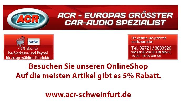 ebay_acr-schweinfurt