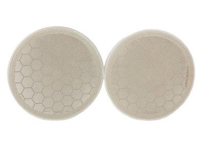 RTA 301.139-0 Speaker grille beige VW