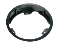 ACV 271114-11 Speaker rings Ford Galaxy / S-MAX 165mm