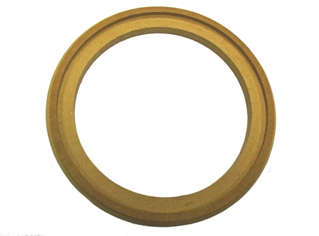 AIV 480202 MDF ring for standard basket - 25er