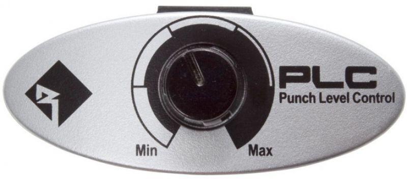 ROCKFORD FOSGATE PLC Remote Controller Ersatzfernbedienung für Punch und Prime