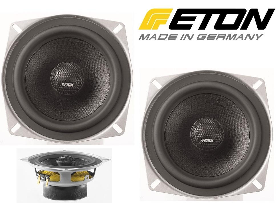 Eton PRX 140 13 cm coax system m.integrated soft PRX140