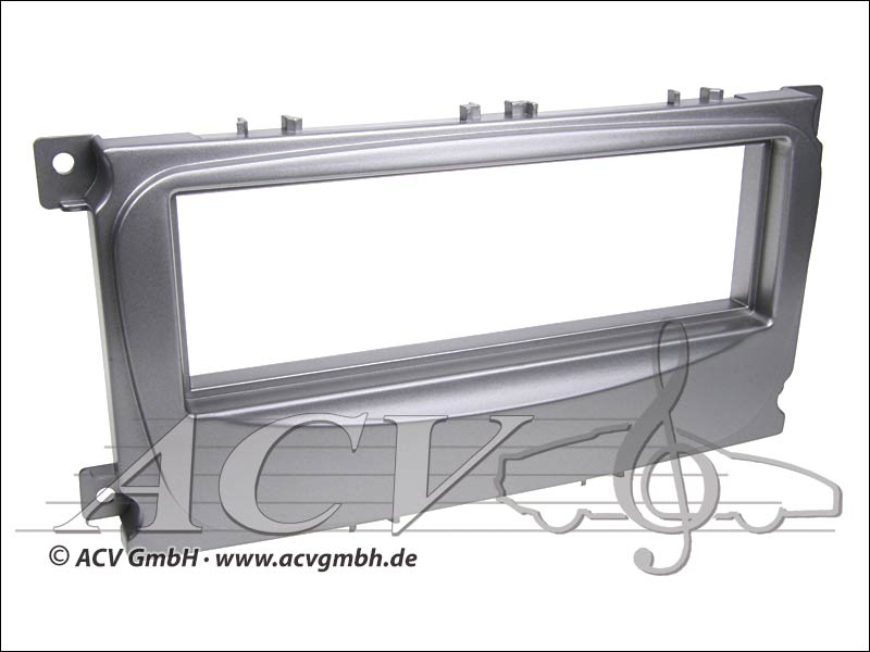 Gomma Ford Mondeo Touch / Focus / C-MAX / S-MAX / Galaxy