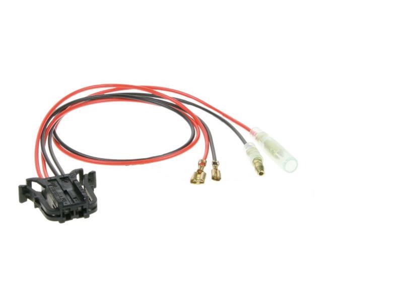ACV 1192-01l LSP Adapter Mercedes C / E Klasse (1 x)