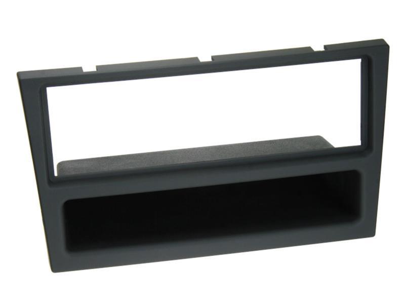 ACV 291230-26-1 RT 1-DIN con RB specializzato Opel Combo / Corsa / Meriva carbone