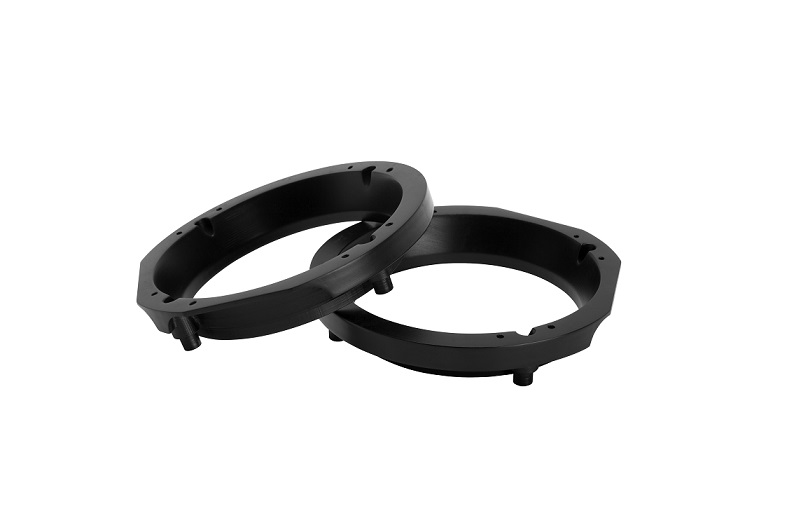 ROCKFORD FOSGATE PMSA65 Speaker Adapter Rings