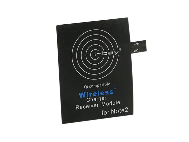 ACV 240000-25-05 Inbay® inductive Qi charging receiver Note2