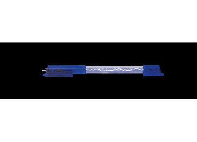 RTA 700.550-2 Neon foudre / Thunder lampe