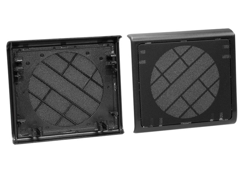 ACV 271352-03 Speaker grill Volvo 850 01/1993 -1996 > door rear