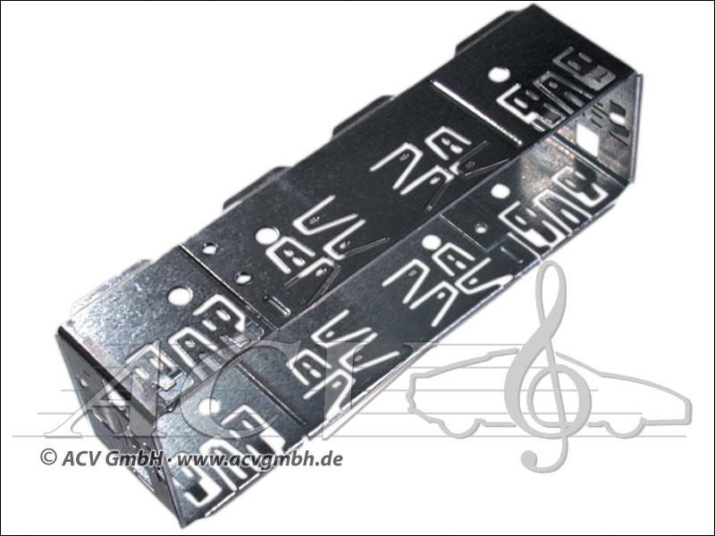 ACV 1701-1700 Blaupunkt / Grundig / Philips telaio di montaggio