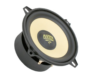Audio system AS 130 C 130 mm mid / bass AS130c