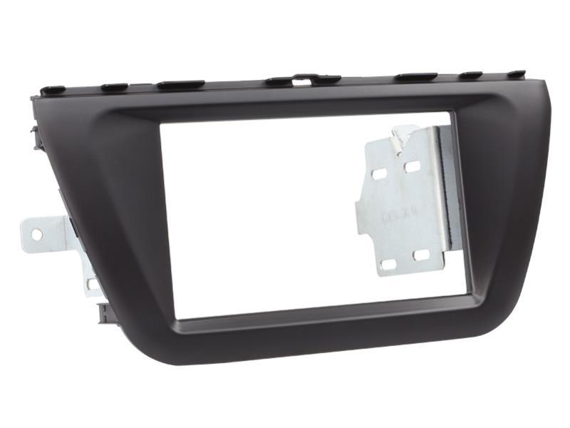ACV 381294-08-1 2-DIN RB Suzuki SX 4 S -Cross 2013 > nero
