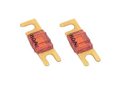 RTA 154.655-0 AFS Gold 80A