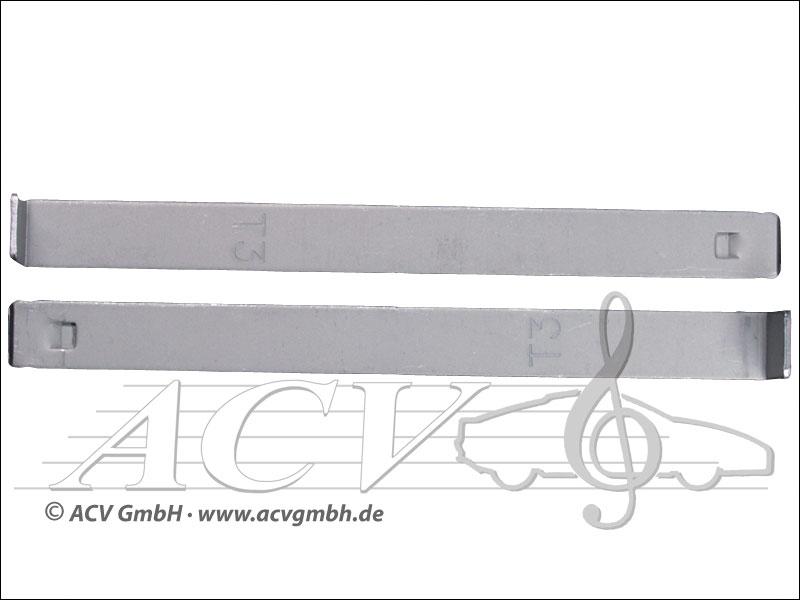 ACV 1820-1801 Entriegelungsbügel Panasonic