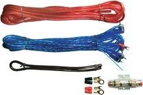 BCS Sinustec-1000 Kit de câbles 10 mm ² Cable Sinuslive