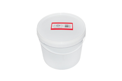 RTA 253.085-2 STP one-component water-based glue (solvent free) composition
