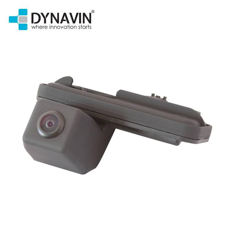 Dynavin MB CAM233 Griffleisten Kamera für Mercedes W169 W245 A B Klasse Rückfahrkamera