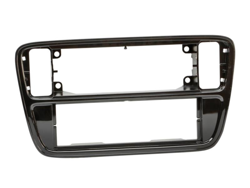 ACV 281320-24  1-DIN RB VW up! ( AA / AAN ) 12/2011 > piano black / black