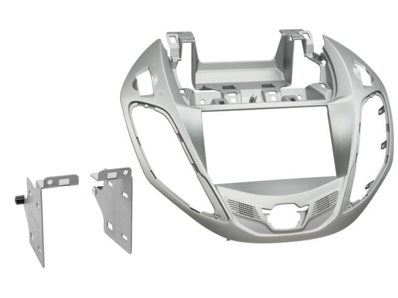 ACV 381114-24-1 2 - DIN RB Ford B-Max 11/2012 > Nestor argent