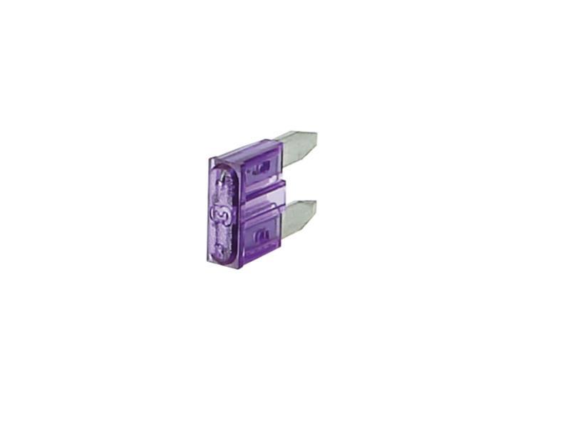 ACV 30.3950-03 ATM fonde 3A ( 50 pezzi )