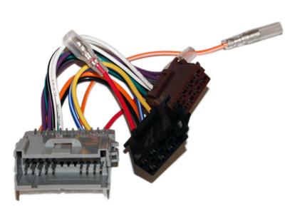 RTA 004.190-0 Specifico per il veicolo cavo adattatore