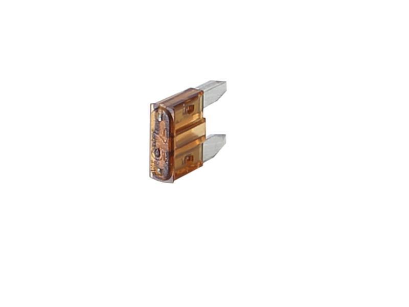 ACV 30.3950-07 ATM fusibili 7.5A  ( 50 pezzi )