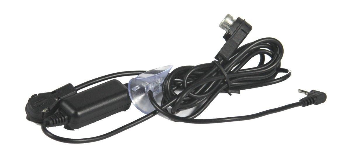 ESX VNA-TMC-Y2 Y-Antennen - Adapter 150 Ohm
