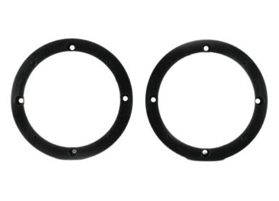 RTA 301.099-0 Plates