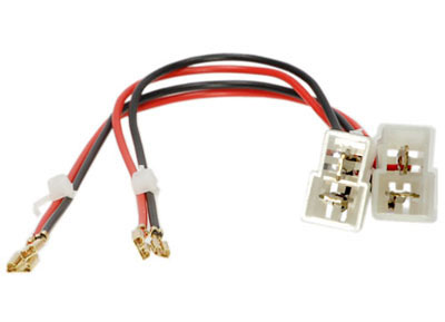 RTA 302.003-0 LS Cable Adapter