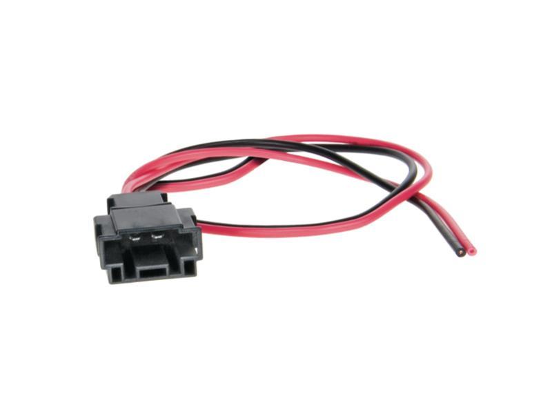 ACV 1193-01l LSP Adapter Mercedes A / C / E / CLK Klasse (1 x)