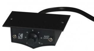 KICKER BXRC Basspegel-Fernbedienung BX-Verstärker
