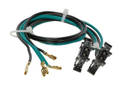 RTA 302.060-0 LS Adapterkabel für Mercedes Fahrzeuge