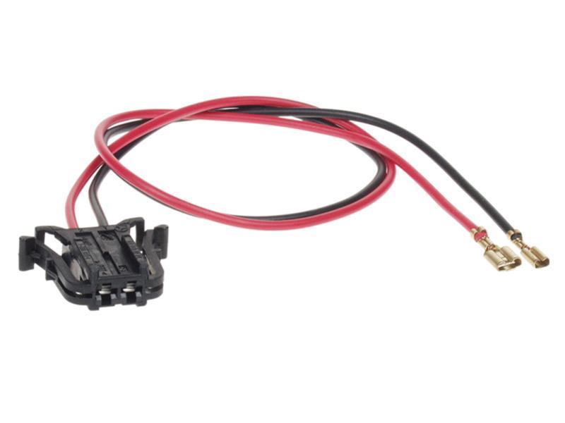 ACV 1191-01l LSP Adapter Mercedes A / C / E / CLK (1 x)