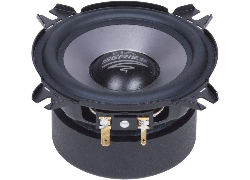 AUDIO SYSTEM EX 130 SQ EVO 2 Tief / Mitteltöner / Midrange Lautsprecher 1 Paar