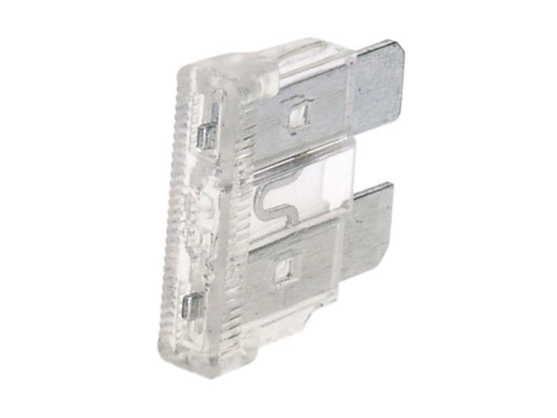 ACV 30.3920-25 Fusibile ATC 25 Amp 50 pezzi